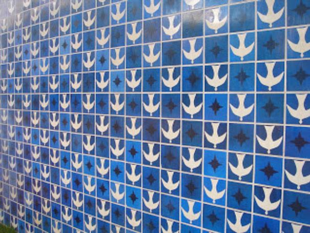 azulejos_nn