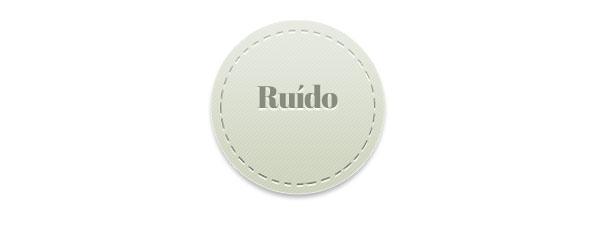 ruido_nn