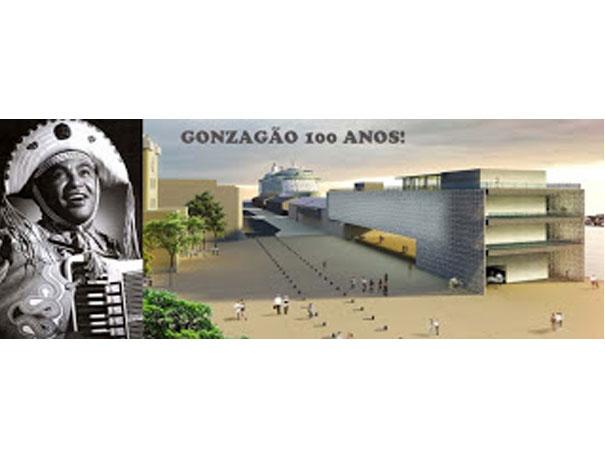 gonzaga_nn