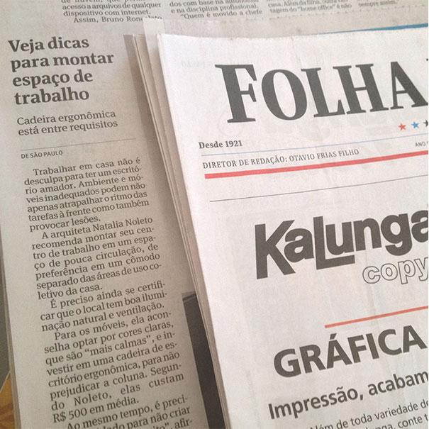 folha-de-sp_natalianoleto