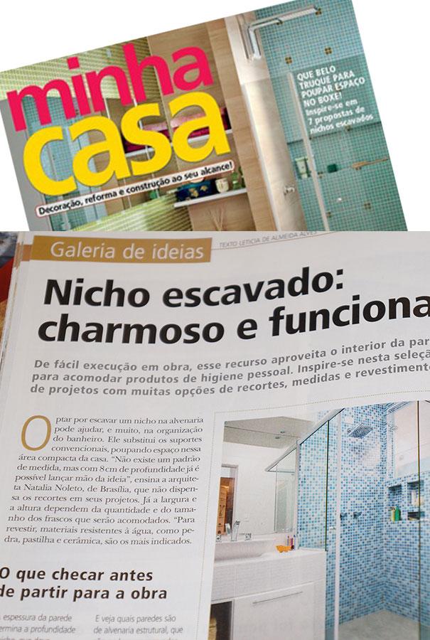 revista-minhacasa_natalianoleto
