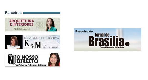 parceria_clicabrasilia