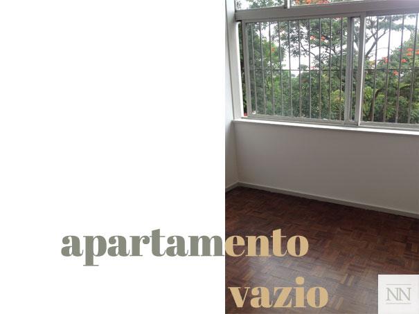 (Fonte:natalianoleto.com.br)