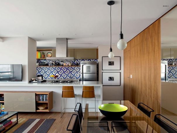 para decoracao de ambientes pequenos como apartamentos o planejamento