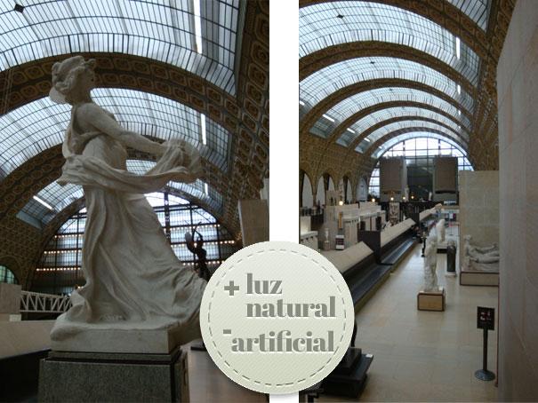 museu_d'orsay