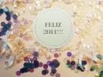 FELIZ2014_NN