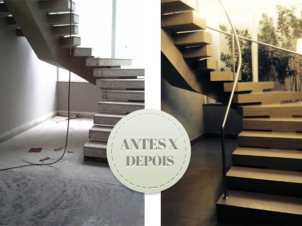 ANTESXDEPOIS