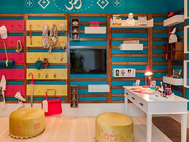 Mostra quartos e etc nat lia noleto arquitetura e for Karina paredes pacheco