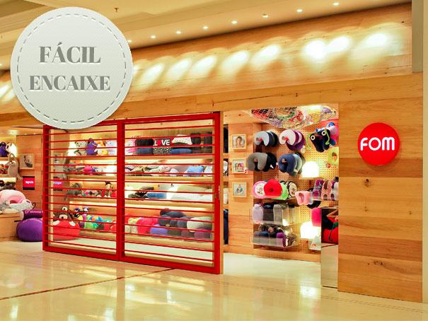4eb1fde64 NN–Particularidades de loja feminina x loja masculina. A quantidade de  produtos da loja feminina muitas vezes é o dobro da loja masculina.
