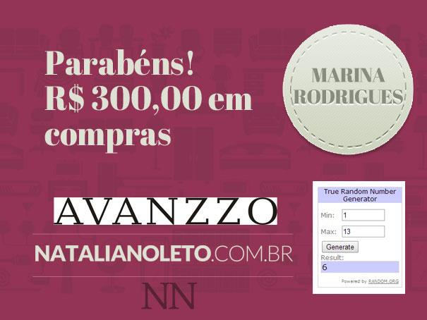 Resultado_sorteio_loja