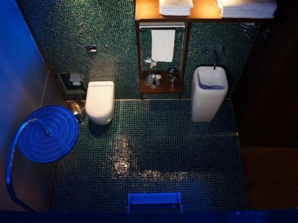banheiro_planta_nn