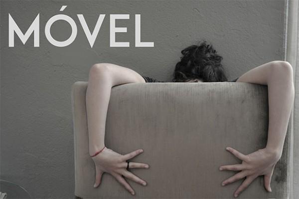 movel_dwNN
