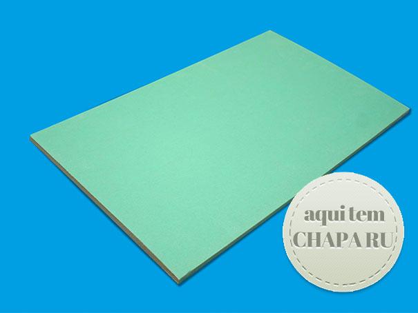 CHAPA_RU