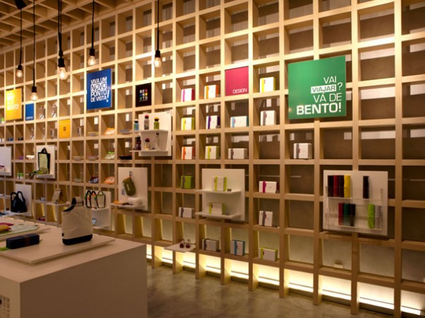 bento_store_leticanobell