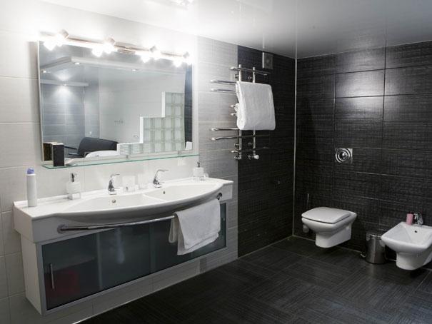 Knauf-Banheiro