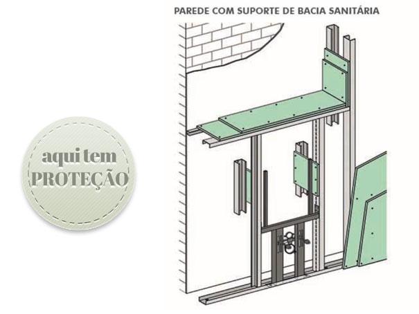 SUPORTE-_BANHEIRO