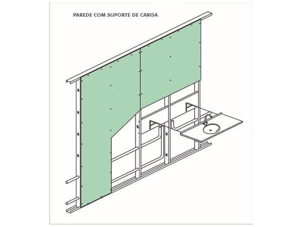 SUPORTE_CARGA