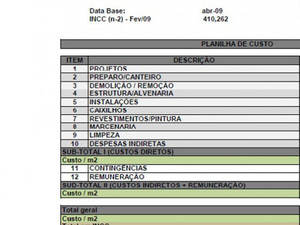 tabela-custo-1