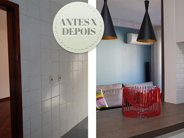 ANTES_DEPOIS._COZINHA