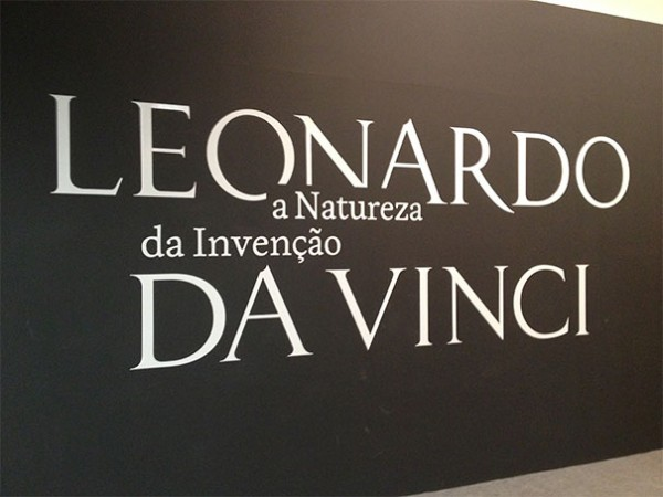 Leonardo_da_vinci_brasilia