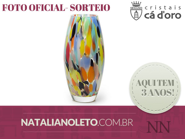 natalianoleto_cristais_d'oro
