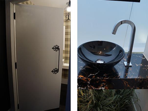 banheiro-publico-casa-cor-brasilia