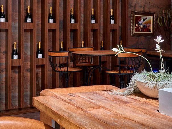 mesa-de-janta---madeira