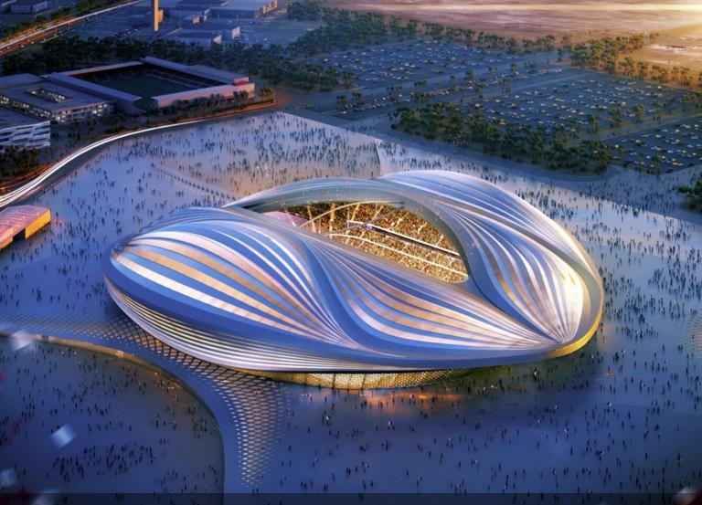 alw_stadium