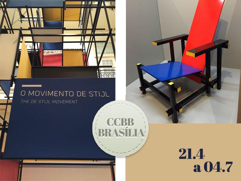 ccbb_brasilia