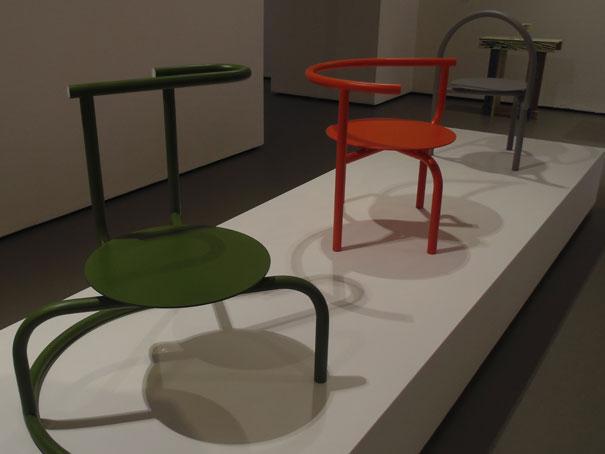 chairs_triennale