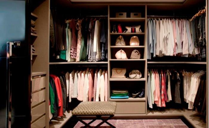 destacada_closet