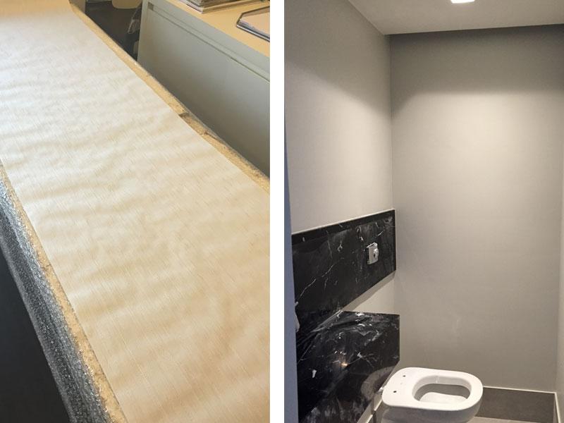 papel-de-parede-lavabo-nn