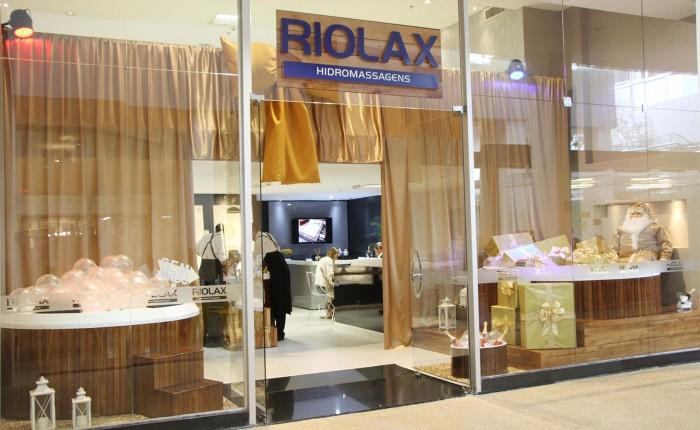 destacada_riolax