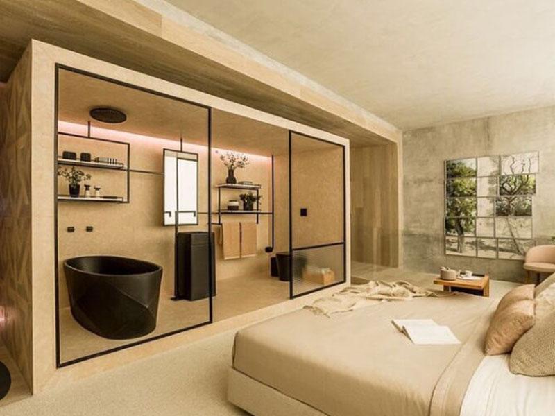 Suite-arquitetos