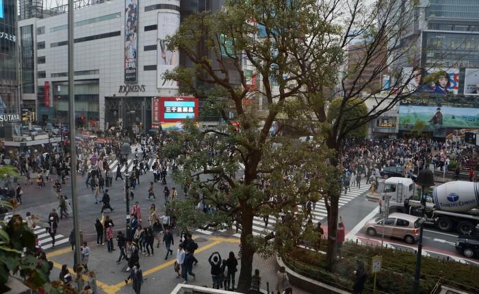 tokyo_destacada-