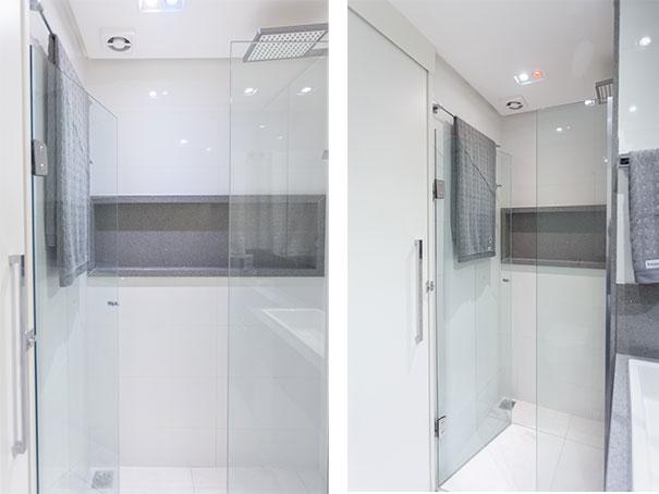 banheiro-casal-2