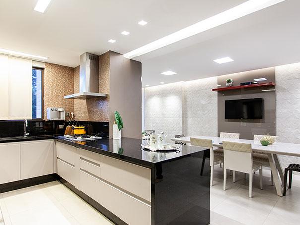 Cozinha_-NAtalia-Noleto