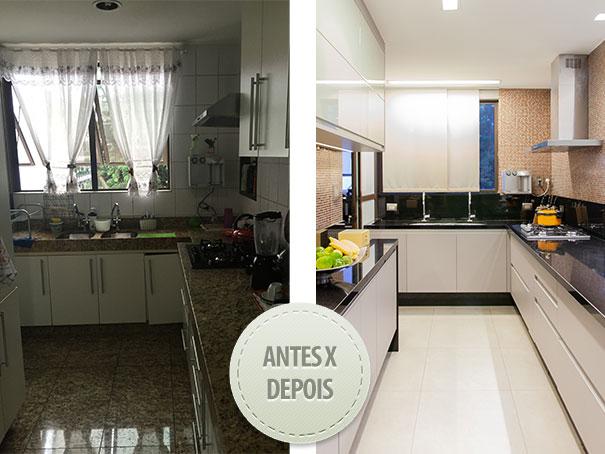 Dulcineia_Antes-x-Depois